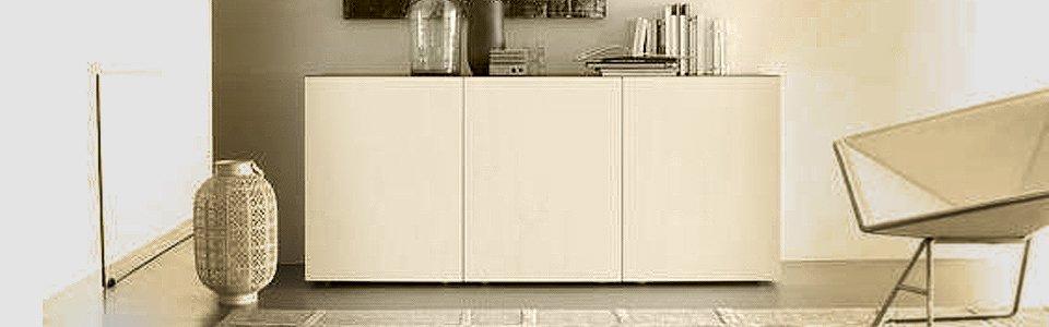 Credenze Moderne ~ Migliore Ispirazione Per La Casa e l\'interior ...